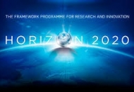 Innovation Summit: primeras impresiones sobre Horizon 2020